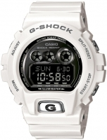 Casio GD-X6900FB-7ER